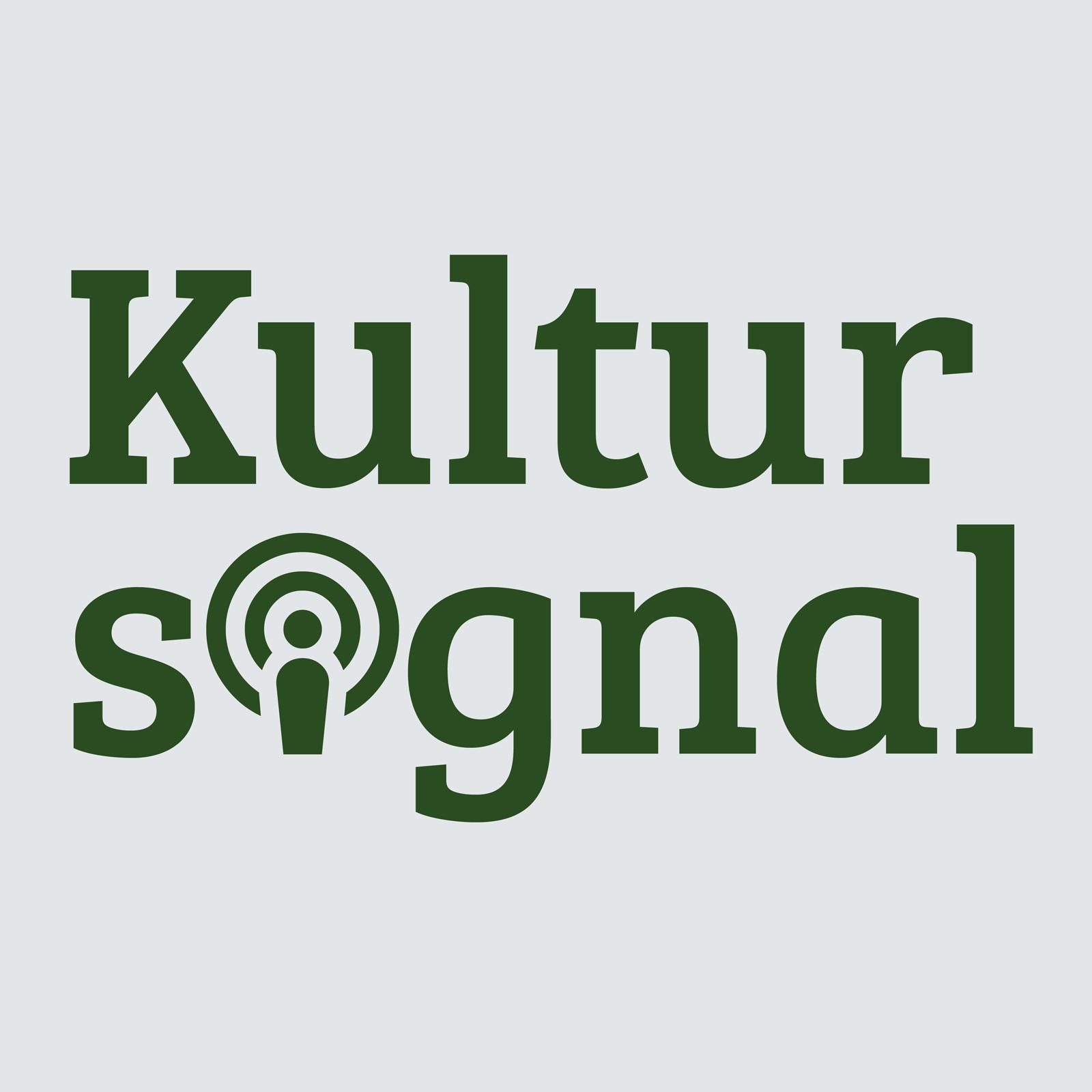 Kultursignal