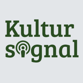 Mit Sendungsbewusstsein: Das Kultursignal